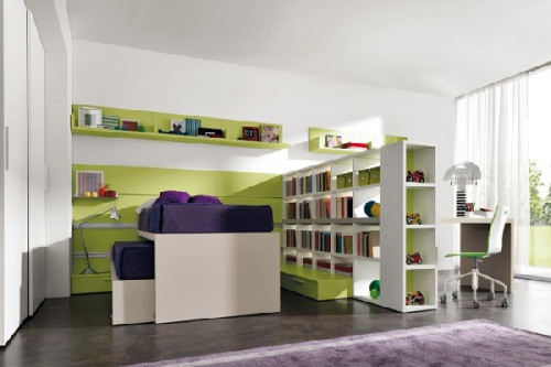 teen-boy-room-white-green19e0ffc6d334a2bc.jpg