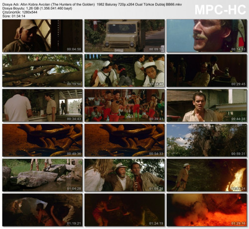 Altin-Kobra-Avcilari-The-Hunters-of-the-Golden-1982-Baluray-720p.x264-Dual-Turkce-Dublaj-BB66-140f9d09c31de3b7b.jpg