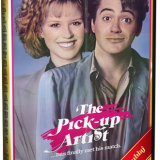 Sevimli-Capkin-The-Pick-Up-Artist-1987-Bluray-1080p.x264-Dual-Turkce-Dublaj-BB662afaea0b180eb64e.png
