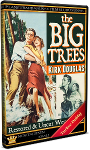 Buyuk-Agaclar-The-Big-Trees-1952da8be5fa06014a41.png