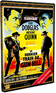 Kan-Davasinin-Sonu-Last-Train-From-Gun-Hill-1959-Bdrip-1080p.x264-Dual-Turkce-Dublaj-BB66755dd7d1fd8bc928.png