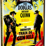 Kan-Davasinin-Sonu-Last-Train-From-Gun-Hill-1959-Bdrip-1080p.x264-Dual-Turkce-Dublaj-BB66755dd7d1fd8bc928