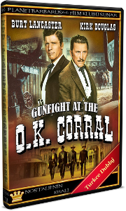 Vahsi-Mucadele-Gunfight-at-the-O.K.-Corral-1957-Bluray-720p.x264-Double-Dual-Turkce-Yesilcam-Dublaj-BB66-120833e99366aec01.png