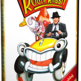 Masum-Sanik-Roger-Rabbit-Who-Framed-Roger-Rabbit-1988-BluRay-1080p.x264-Dual-Turkce-Dublaj-BB66b200a8a1e5970f75