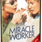 Karanligin-Icinden-The-Miracle-Worker-1962-HDTVRip-x264-Turkce-Dublaj493d4d1d3dbf6d45