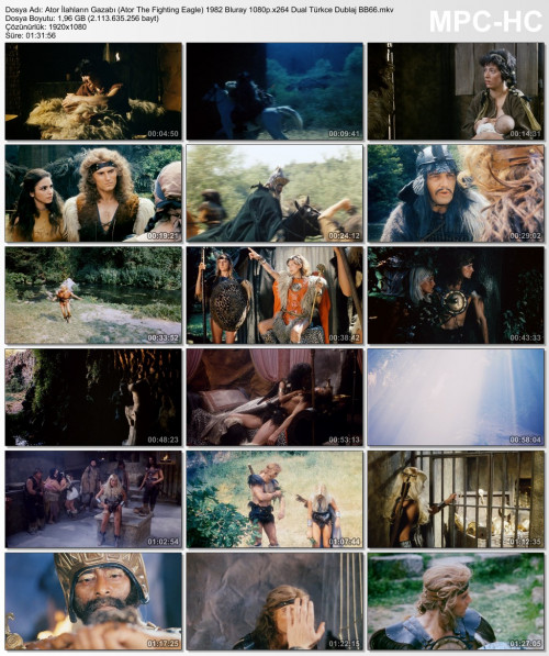 Ator-Ilahlarin-Gazabi-Ator-The-Fighting-Eagle-1982-Bluray-1080p.x264-Dual-Turkce-Dublaj-BB66108a18325166d84e.jpg