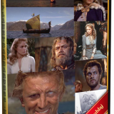 Vikingler-The-Vikings-1958-Bluray-1080p.x264-Double-Dual-Turkce-Dublaj-BB66dd071fa6dedf8e7f.png