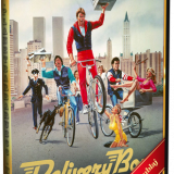 Hizli-Servis-Delivery-Boys-1985-Bluray-720p.x264-Dual-Turkce-Dublaj-BB66-1d4be31951c510491.png