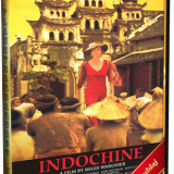 Hindicin-Indochine-1992-BluRay-720p.x264-Double-Dual-Turkce-Dublaj-BB66f6fd265312bf4f2b.png